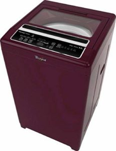 laundry, washing machine, rental, rent, Chennai, washing, clothes washing machine