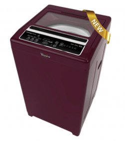 Washing Machine, rental, rent, Chennai, laundry, clothes washing,
