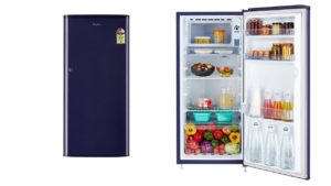 Fridge for rent, fridge on rent, Refrigerator on rent, rent fridge, rent Refrigerator, rental fridge, rental Refrigerator