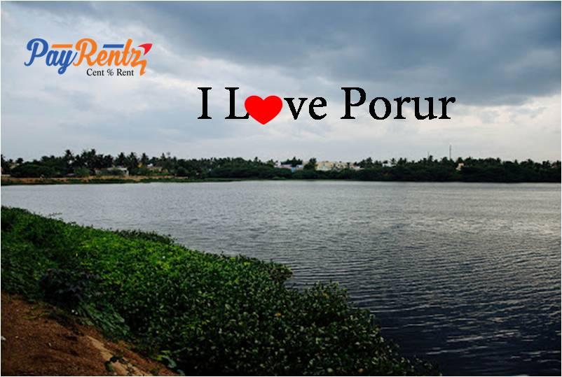 Porur, fridge, rent, DLF, Manapakkam, nandambakkam, washing Machine, home appliances rental, fridge rental, washing Machine rental